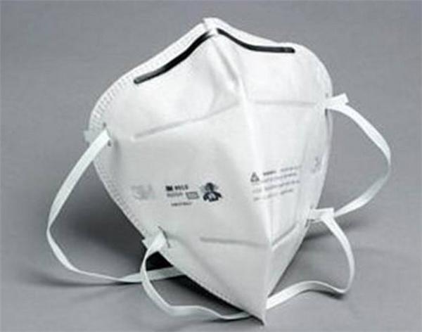 在北京开会需不需要戴口罩?北京疾控回应