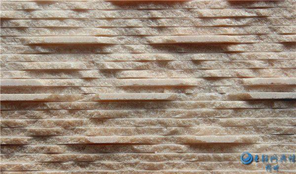 岢岚县建隆石材有限责任公司产品展示图