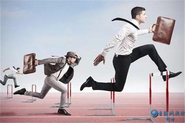 「企业管理」七大重要的管理方法