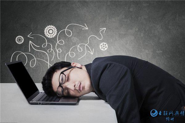 企业管理技巧 如何做好企业管理?