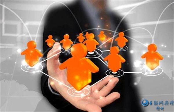 企业如何做好管理?管理技巧4大点要牢记