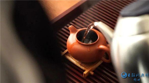 颠覆认知的喝茶大数据:茶 就是万病之药!