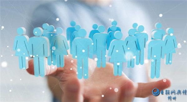 """企业管理者 如何善用""""马蝇效应""""管理企业呢?"""