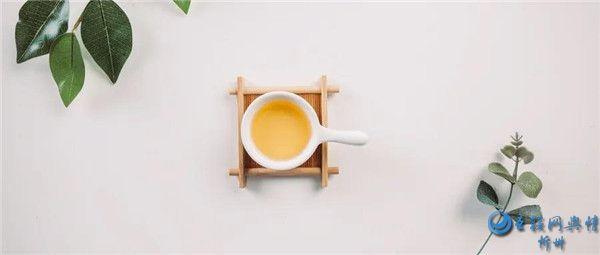 茶的五大精神 你学到了几种?