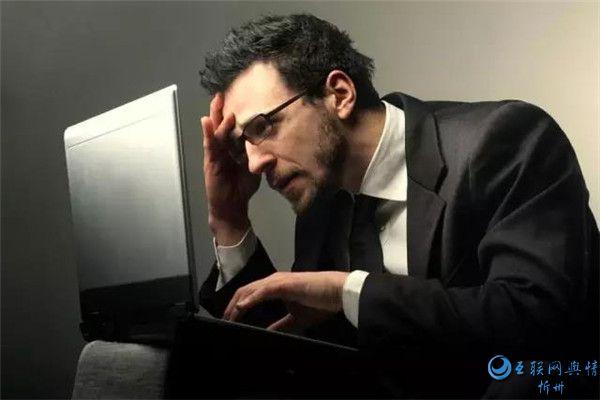 企业管理:难点和痛点是什么?