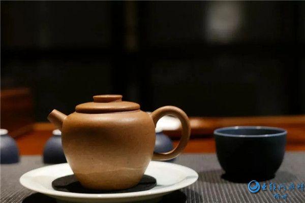 保护人体,茶最懂你!