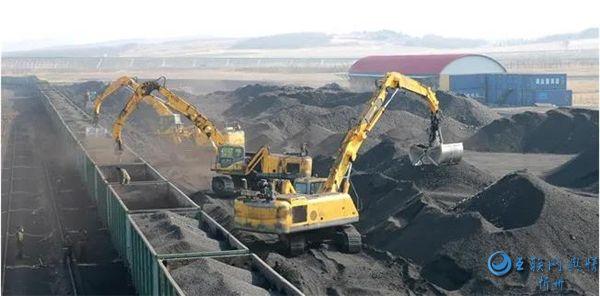 山西这些煤矿,清理整顿!